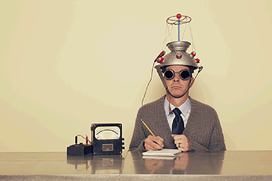 psychometrics in recruitment