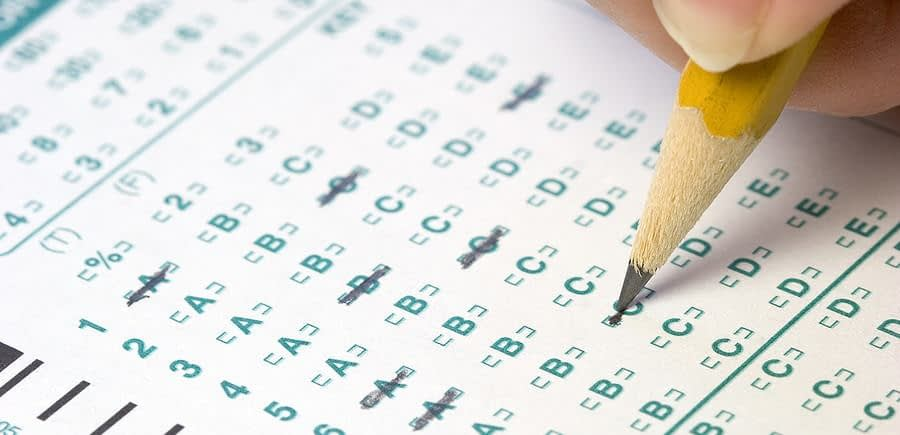 How to prepare for psychometric tests