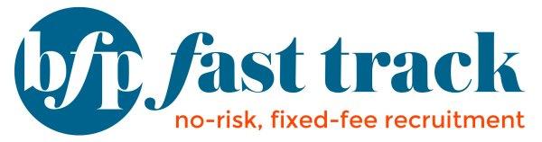 bfp fast track logo